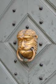 themed knobs door handles themed door knockers handles knobs best knock