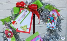 gift card trees the best gift card tree and gift card wreaths gcg