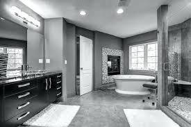 grey bathroom ideas yellow and gray bathrooms grey and yellow bathroom ideas yellow and