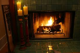Fireplace Gas Log Sets by Discount For Non Polluting Fireplace Gas Logs Greenspace Los