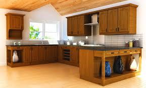 Kitchen Design Uk by Kitchens Stirlingshire Cheap Kitchens Stirlingshire Kitchen