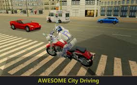tg motocross 4 pro furious city moto bike racer 2 android apps on google play