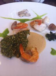 poisson à cuisiner gorges de poisson têtes de crevettes et autres sot l y laisse