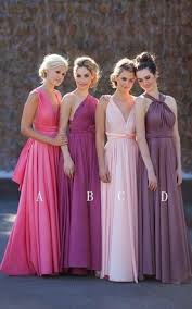 bridesmaid gowns affordable bridesmaids dresses cheap gowns for bridesmaid june