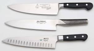 highest kitchen knives selecting the best kitchen chef knives hubpages