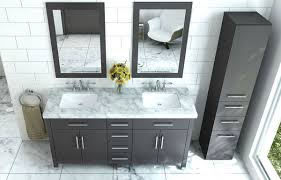 Bathroom Vanity Houzz by Gray Bathroom Vanity Houzz Gray Vanitygray Vanity Houzz Bathroom