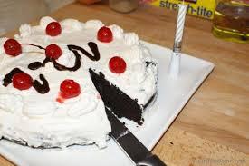moist chocolate cake recipe chefdehome com