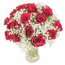 flower delivery uk flowers delivery in uk send flowers same day flower delivery