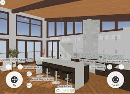 home designer pro ceiling height chief architect 3d viewer chief architect software