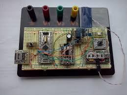 esp8266 stm32 web server diy electronics pinterest arduino
