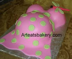 At Home Cake Decorating Ideas Images About Baby Shower For On Pinterest Unique Showers And