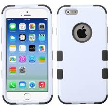 black friday deals for iphone 6s 25 best ideas about iphone 6s black friday on pinterest