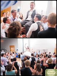Jewish Wedding Chair Dance Reminisce Studio Wedding And Portrait Photographyjen U0026 Dan U0027s