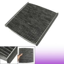 lexus isf air filter buy new cabin air filter fits lexus es330 premium gx470 rx330
