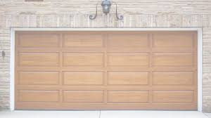 Garage Door Counterbalance Systems by Garage Door Replacement U0026 Installation From All Access Garage Door