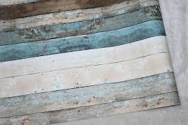 wood plank wallpaper painted wood plank wallpaper wood plank