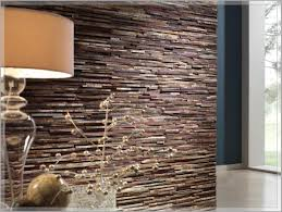 Interior Rock Wall Design Home Design Gallery - Rock wall design