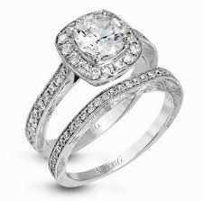 engagement rings and wedding band sets engagement ring styles for every by wedding inspirasi simon g
