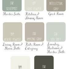 joanna gaines magnolia homes paint colors the color was so