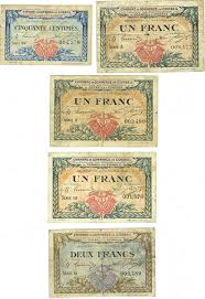 chambre de commerce 91 banknotes emergency notes corbeil 91 chambre de commerce
