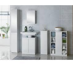 Argos Storage Cabinets Buy Hygena Gloss Console Storage Cabinet White At Argos Co Uk