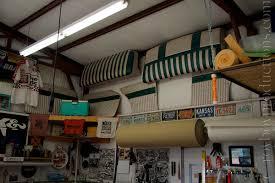 Aaron Upholstery Fast Al U0027s Upholstery Shop Visit 2 3 13