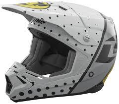 one industries motocross gear one industries gamma sliver helmet revzilla