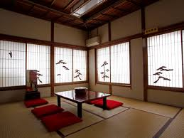 ryokan in tokyo a unique japanese experience in the capital of