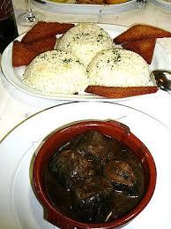 cuisine bordelaise lroie à la bordelaise wikipédia
