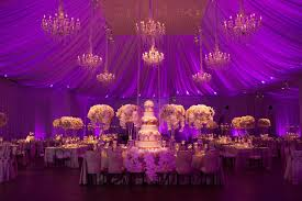 wedding planners nyc chic event planner wedding wedding planner new jersey wedding