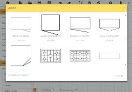 logiciel de dessin de cuisine gratuit dessiner sa cuisine cuisine en 3d gratuit luxe logiciel dessin