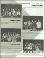central falls high school yearbook explore 1999 central falls high school yearbook central falls ri