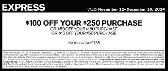 ugg discount code november 2015 http mommysavesbig com printable express coupons dec10 png