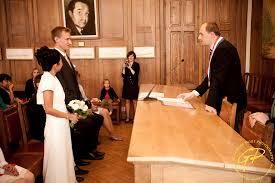 mariage en mairie mariage à bailleul et au molenhof de thi et maxime le 18 mai 2012