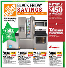 why is home depot not posting black friday 2016 ad how to shop black friday and cyber monday on guam u2013 the guam guide