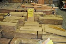 unfinished wholesale hardwood flooring creative home designer