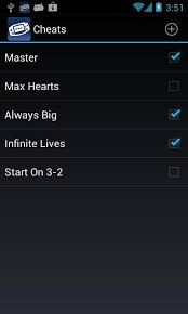 my boy free gba emulator android apps on play