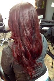 coke blowout hairstyle 24 best red hair images on pinterest hair colors hair coloring
