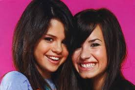 selena gomez 90 wallpapers selena gomez and demi lovato images selena u0026 demi wallpaper and
