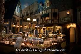 Best Lunch Buffet Las Vegas by Le Village Buffet At Paris Las Vegas Restaurant Info And Reservations