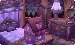muffy u0027s ornate gothic home ac new leaf u0026 hhd pinterest