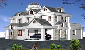 architectural designs house plans 18 wonderful architecture design home plans architecture plans