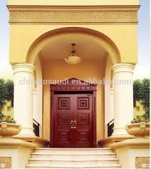 Wooden Main Door Main Door Carving Designs Latest Design Wooden Doors Buy Wooden