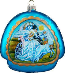 185 best derevo collection ornaments images on glass
