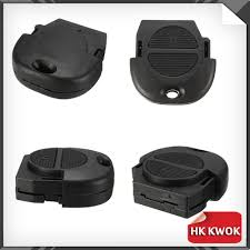 nissan almera key battery replacement search on aliexpress com by image