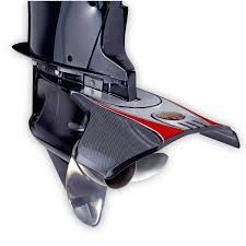 sting ray xriii senior hydrofoil stabilizer