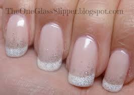 french nail art designs 40 awesome french nail designs for girls