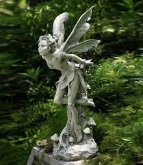 93 best images on fairies garden