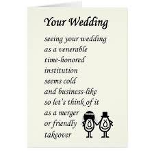 wedding poems wedding poems
