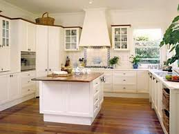 Indian Style Kitchen Designs Kitchen Exquisite Small Kitchen Design Indian Style One Of A